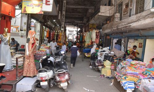 shori-market-rohtak.jpg