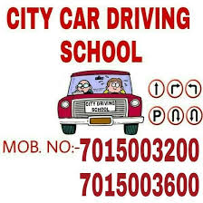 city-car-driving-school-rohtak.