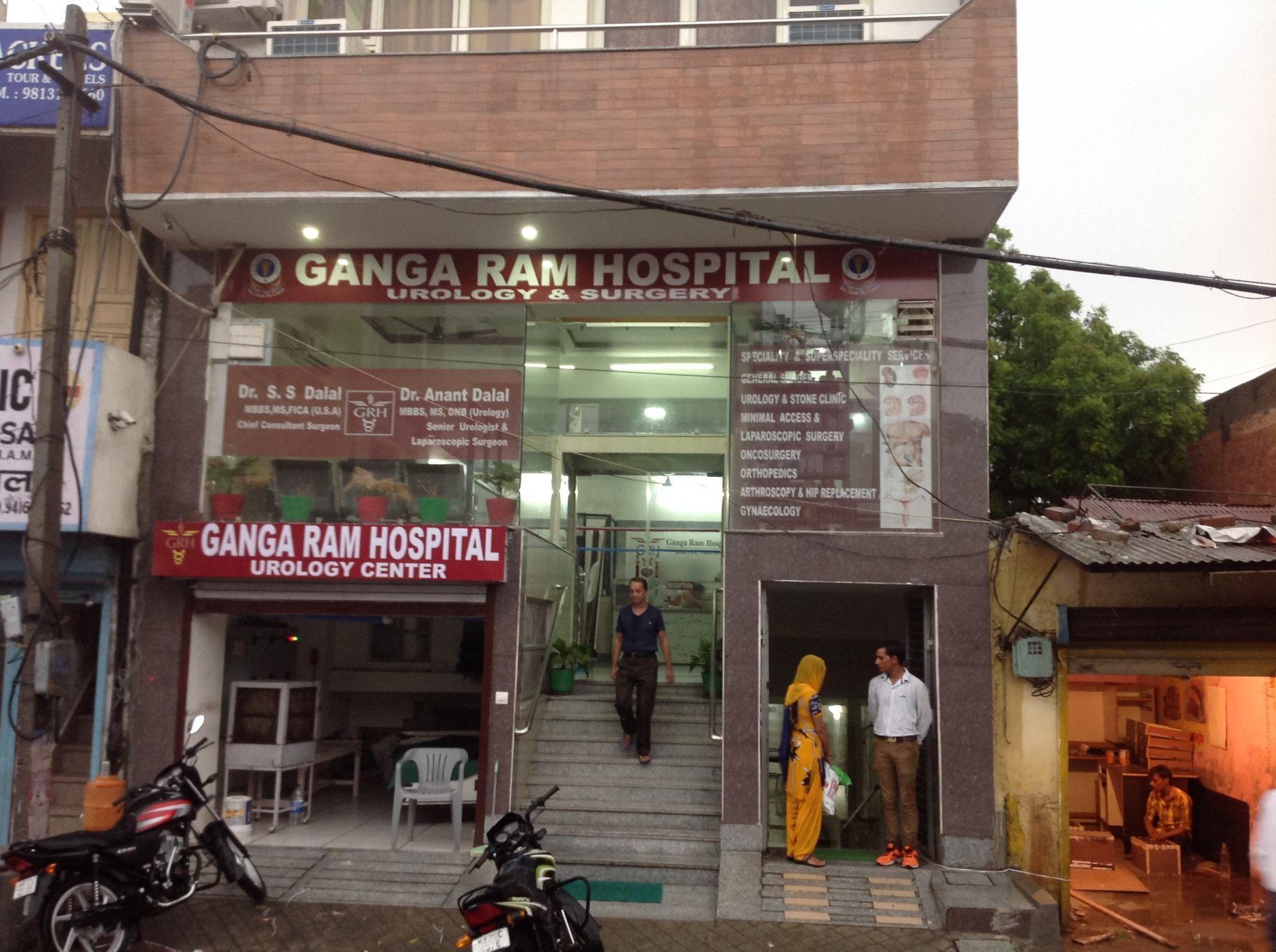 gangaram-ram-hospital-rohtak