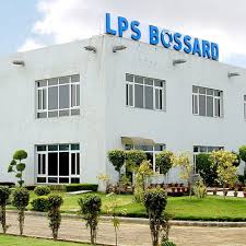 lps-bossard-pvt-ltd-rohtak
