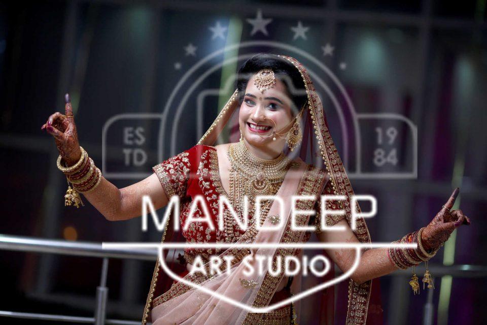 mandeep-colour-lab-and-art-studio-rohtak