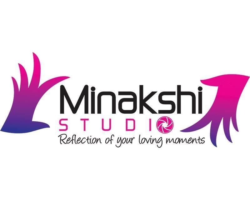 minakshi-studio-rohtak