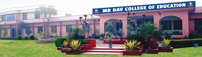 mr.-dev-college-of-education-rohtak