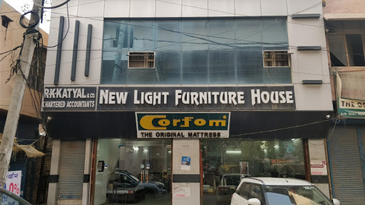 new-light-furniture-house-rohtak