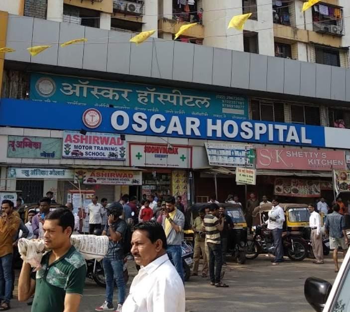 oscar-super-speciality-hospital-rohtak