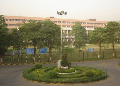 pandit-bhagwat-dayal-sharma-post-graduate-institute-of-medical-sciences-rohtak