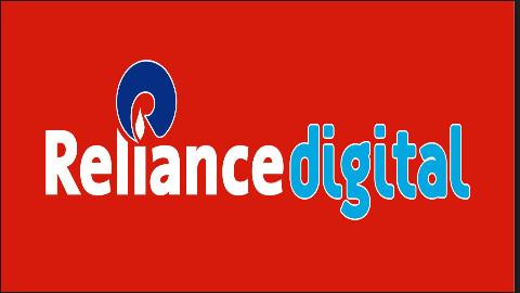 reliance-digital-rohtak