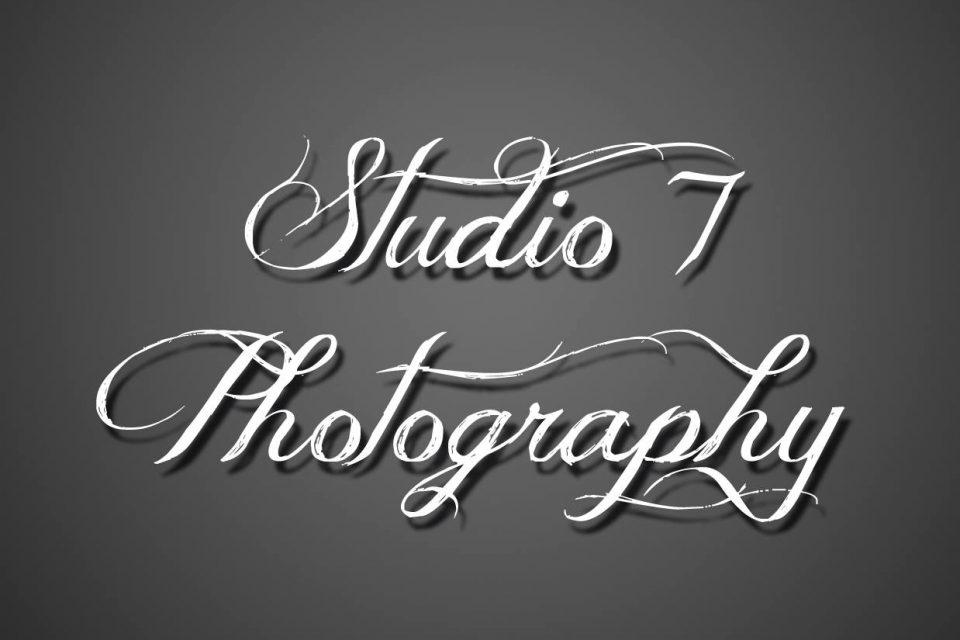studio-7-photography-rohtak